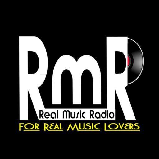 Real music Radio