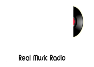 CLICK IMAGE ABOVE FOR Real music Radio! The best in R&B Funk and Indie Music!