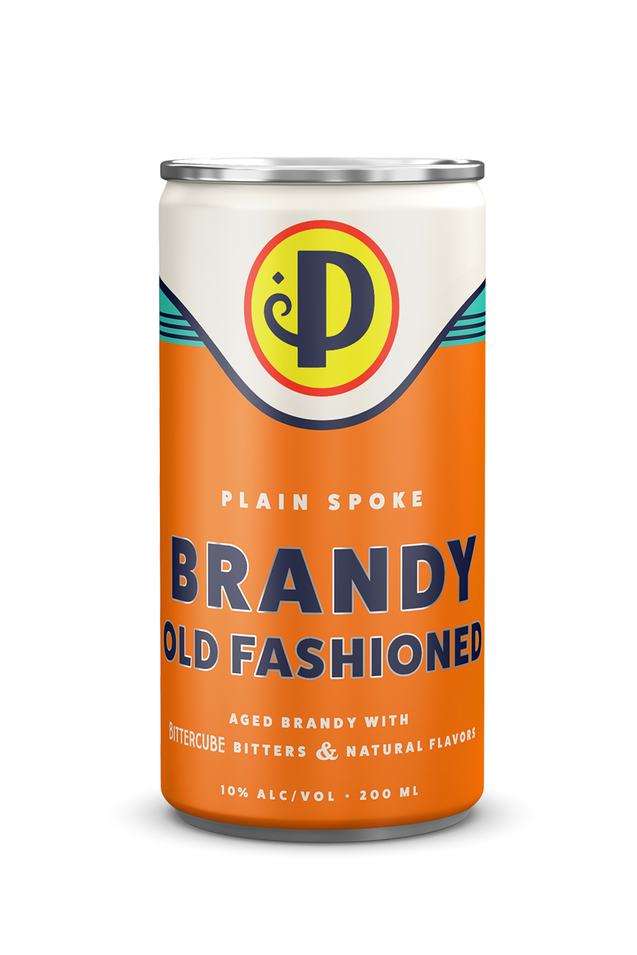 outshinery-codo-plainspoke-brandyoldfashioned-front_small