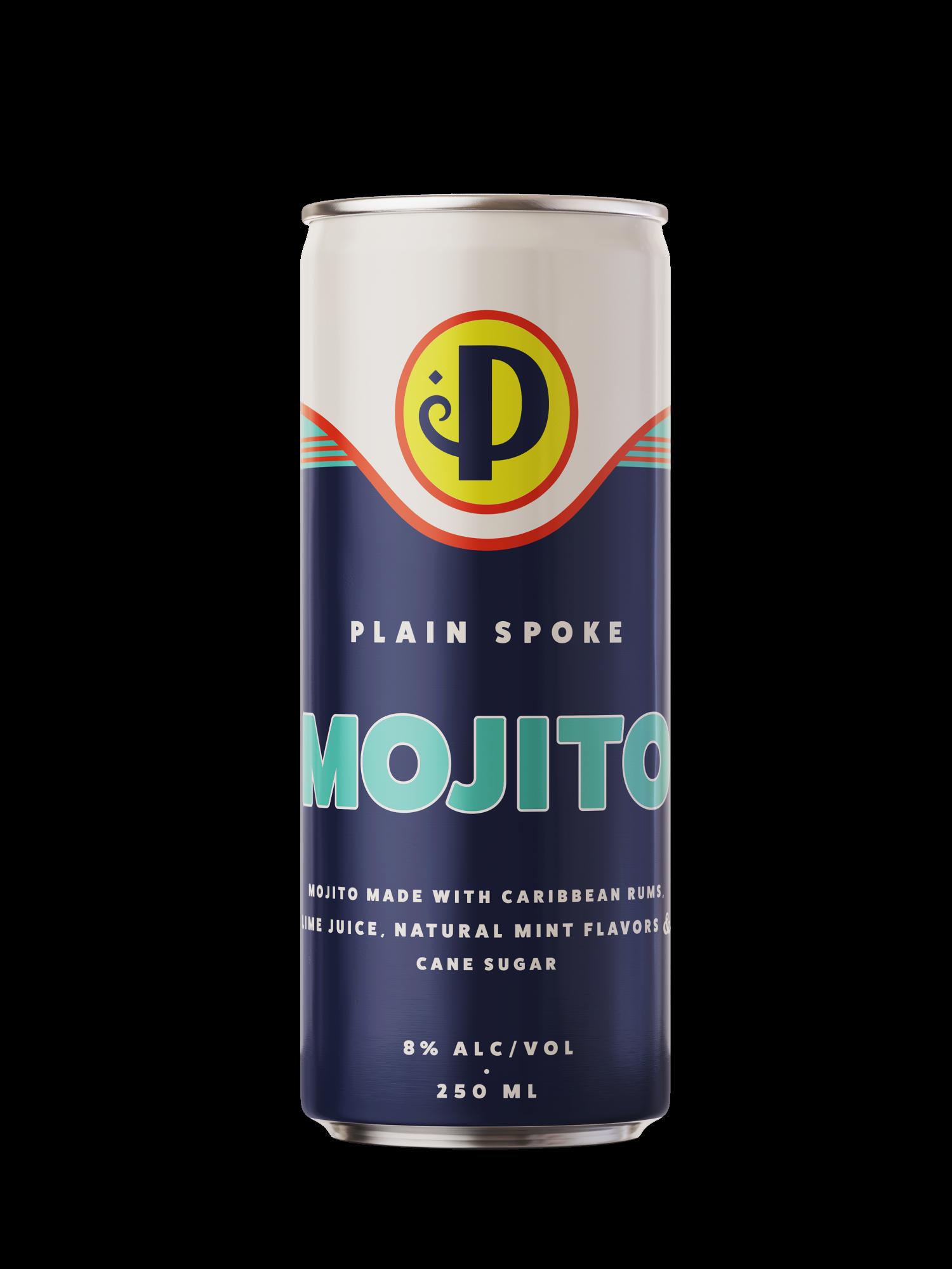 mojito-250ml