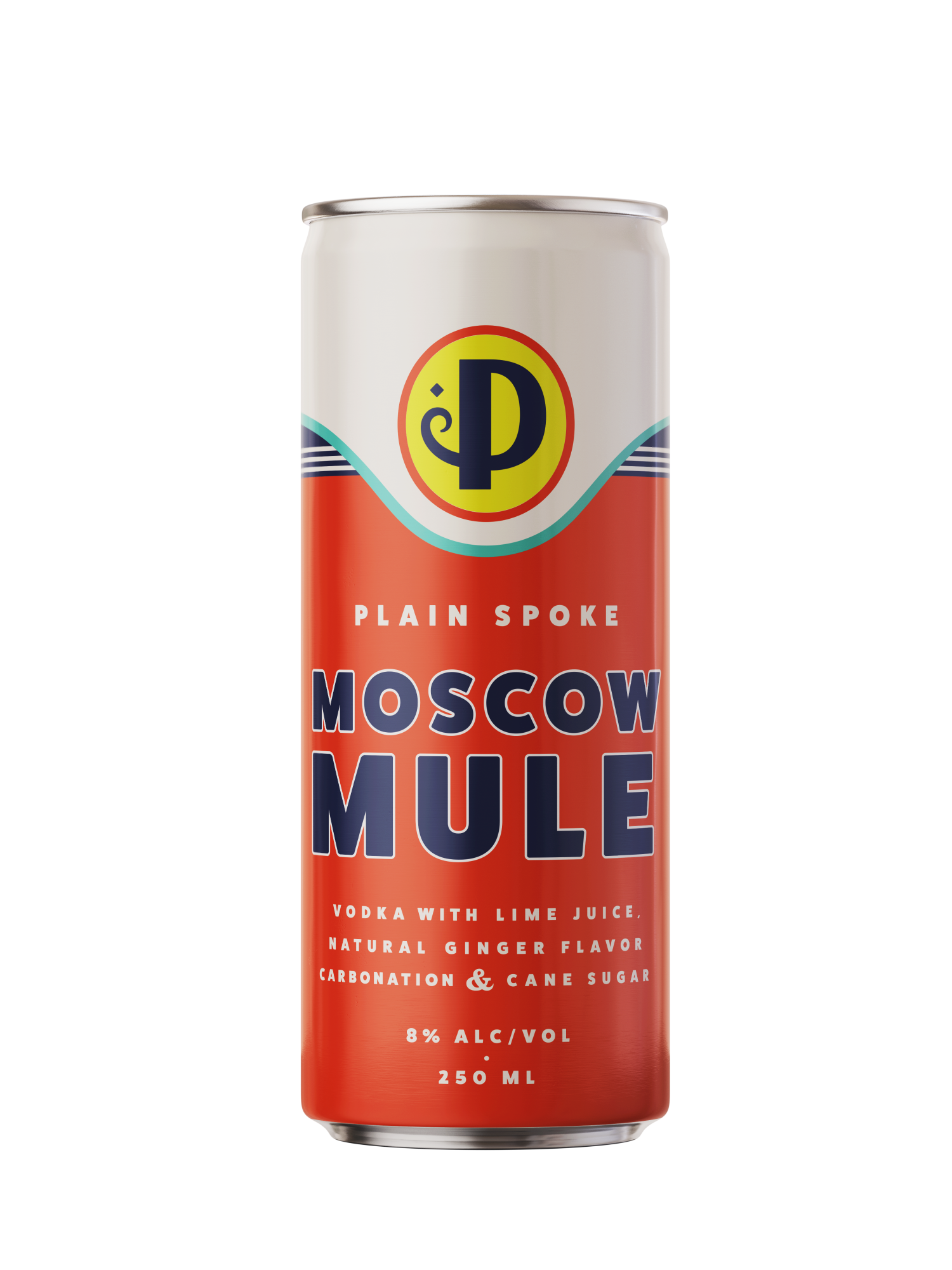 moscow-mule-250ml