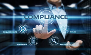 ESI Compliance - Discovery - Litigation