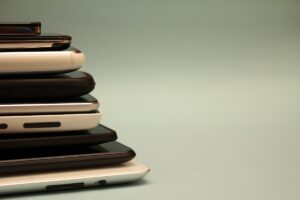 eDiscovery - all the devices