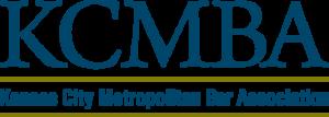 KCMBA Kansas City Metro Bar Association