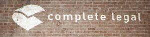 complete legal kc