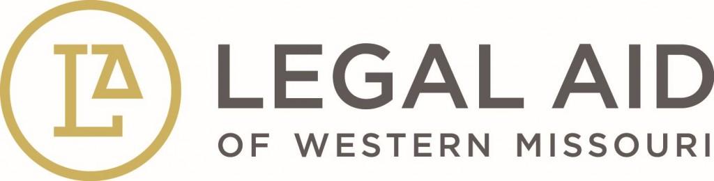 Legal Aid Western Missouri