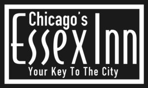 Chicago's Essex Inn Logo