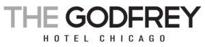 Godfrey Hotel Chicago Logo