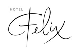 Oxford Capital Hotel Felix