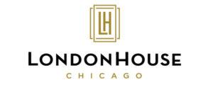 Londonhouse Logo