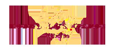 Hotel Los Gatos logo
