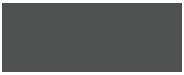 Oxford Capital Group LLC Logo