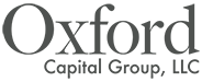 Oxford Capital Group, LLC Logo