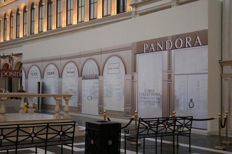 Pandora Wall Wrap .6
