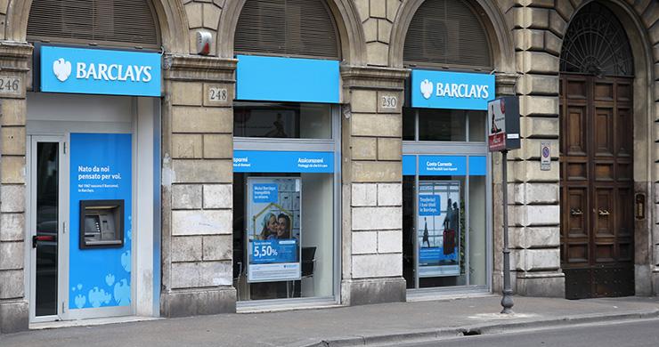 Las vegas ATM Wraps & Vending Machine Wraps