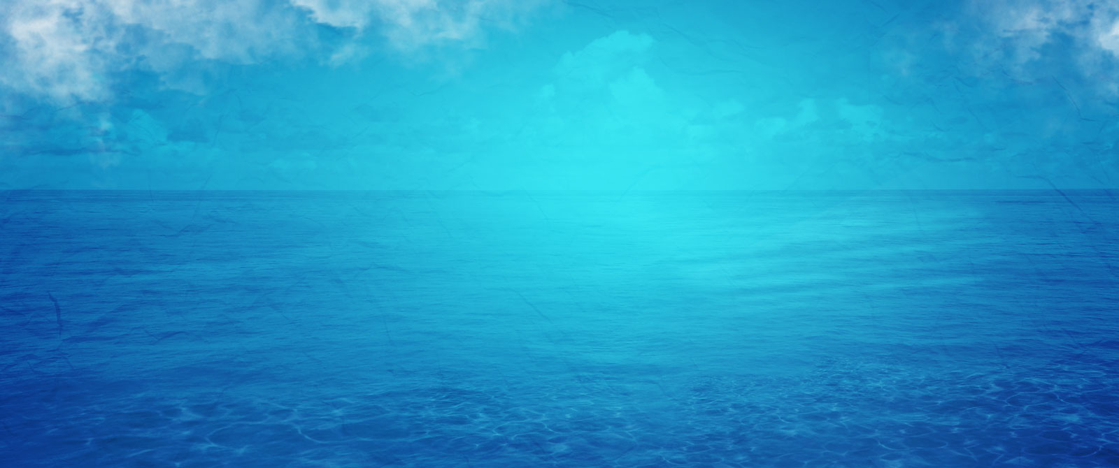 bg-blue-water