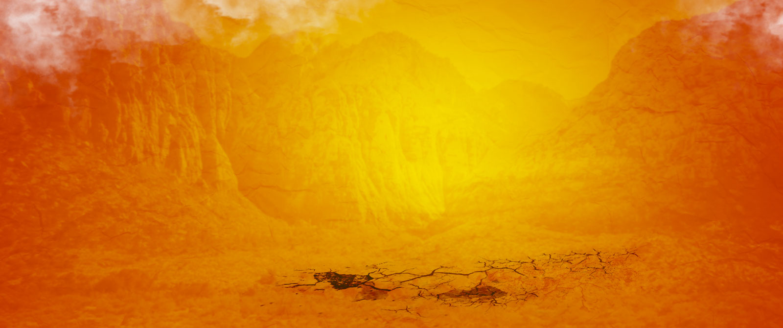 bg-desert-orange1