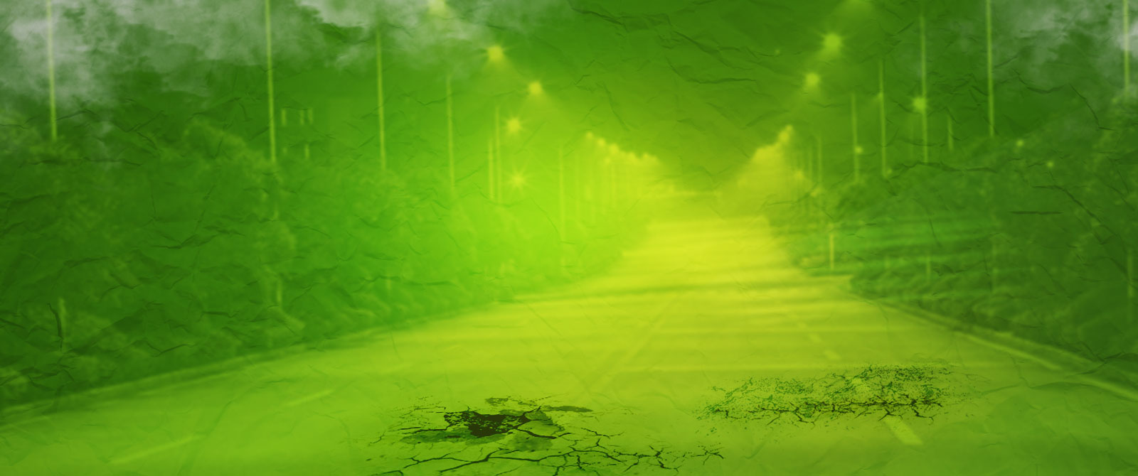 bg-green-2