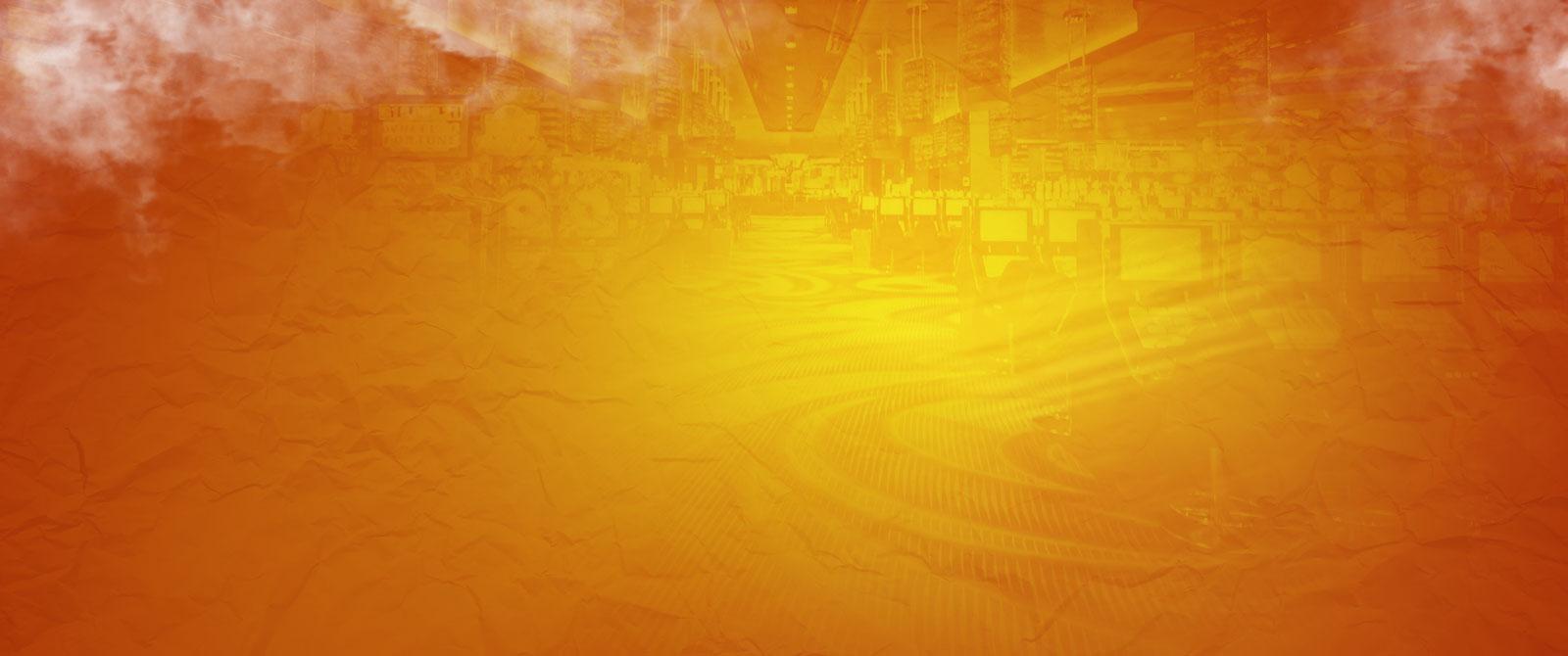 bg-orange-casino