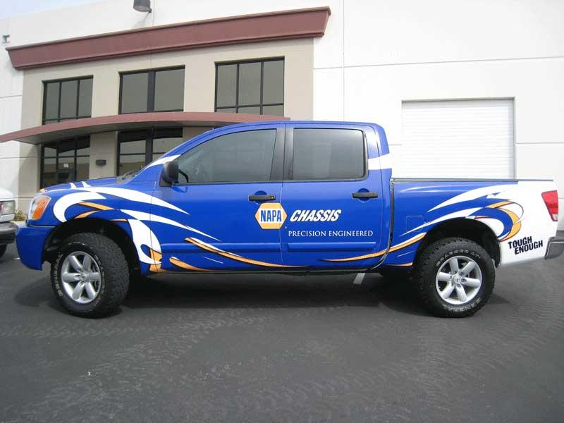NAPA_OffRoad_Truck2_FullDriver-1