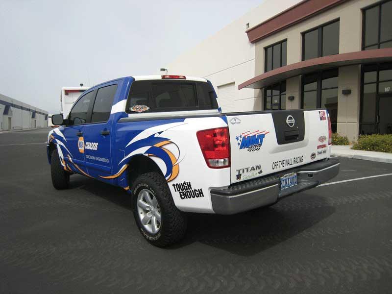 NAPA_OffRoad_Truck2_RearAngeledDriver-1