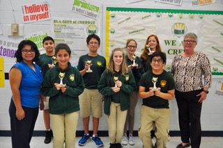 Rising Leaders Academy