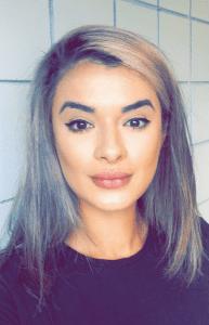 Lena Kharaieh