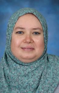 Fatma Elemam