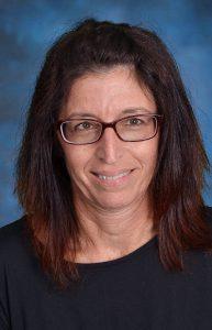 Michelle Dupasquier