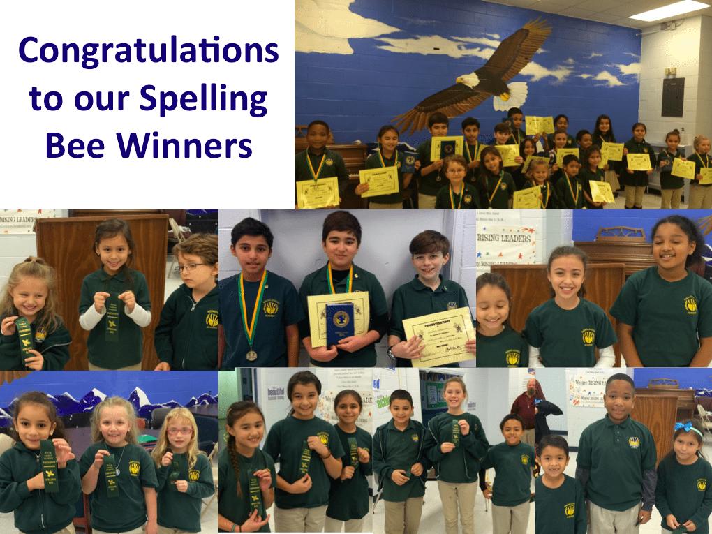 Spelling-Bee-2014