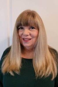 Lynn Hunnicutt