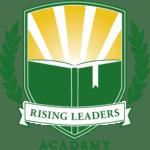 RLA_Logo_HD