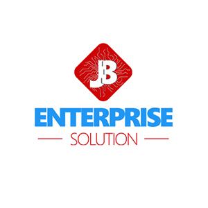 Client - J3 Enterprise 300 X 300