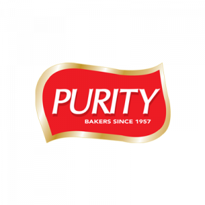 Client - Purity