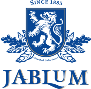 2-Jablum