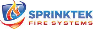SPRINKTEK FIRE SYSTEMS