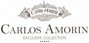 Carlos Amorin Palm Beach