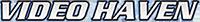 videohaven.co-1182759498369355
