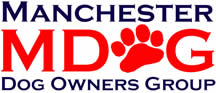 Manchester Dog Owners Group (MDOG)