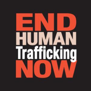 End Human Trafficking Now