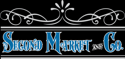 Second Market and Company