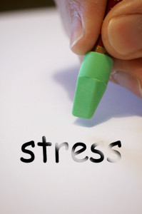 Acupuncture for Stress and Anxiety in Naperville IL