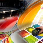Brochure 10 unique designs