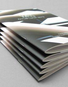 booklet_printing