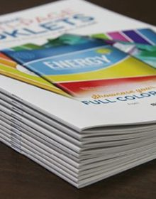 booklets_body-image_400x300-a6107f42