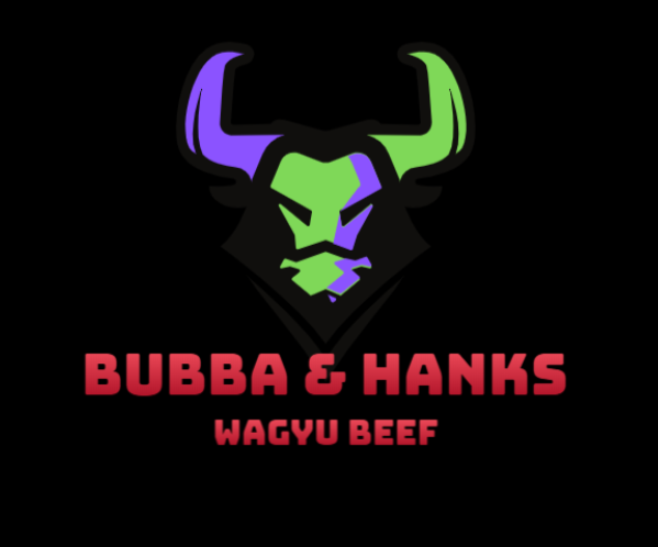 bubbs and hanks logo rip