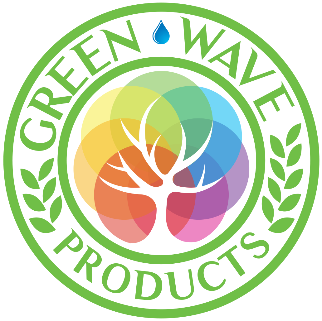 Green Wave Products_Final