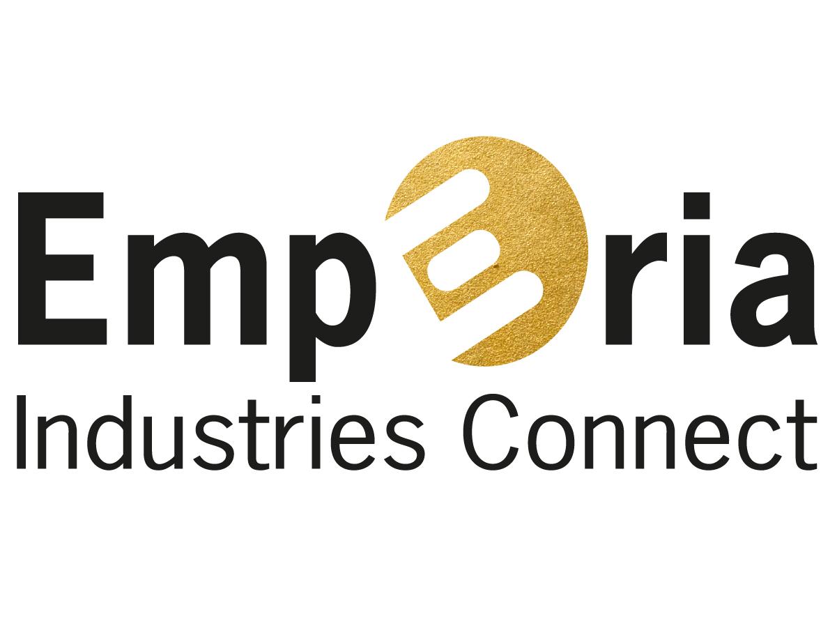 logos_FINAL_vect_Emperia