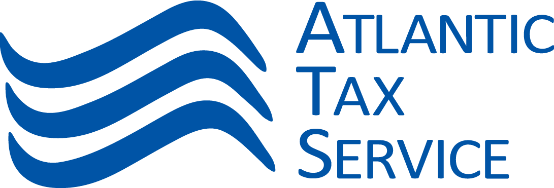 Atlantic Tax Office Pompano Beach