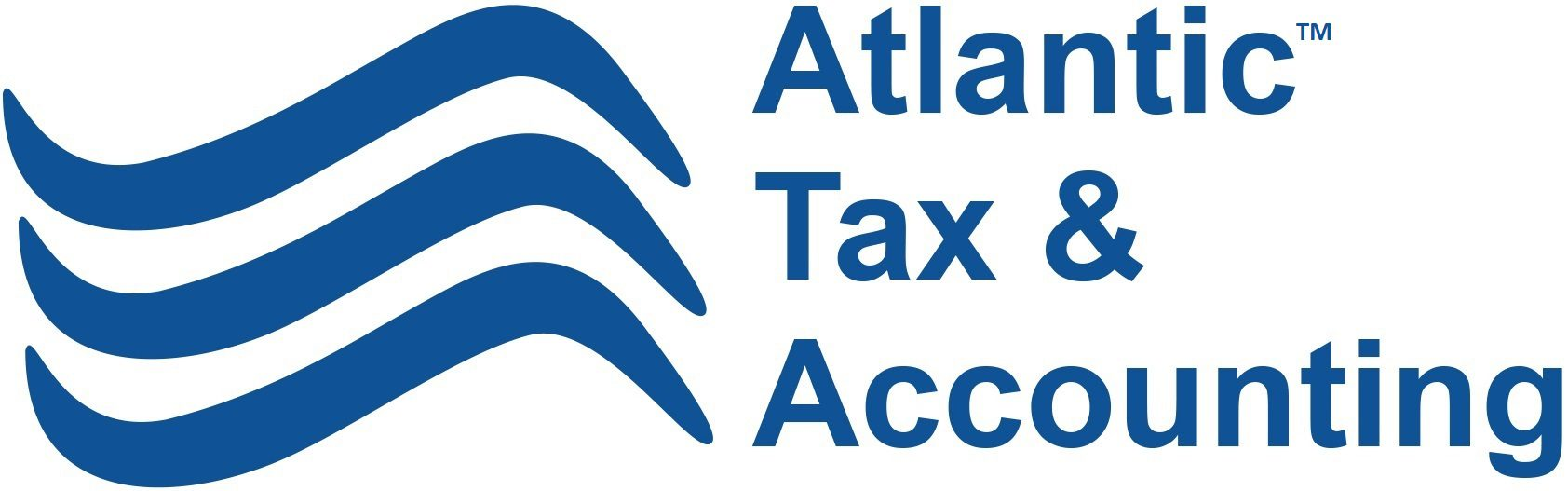 Atlantic Tax and Accounting Pompano Beach Florida
